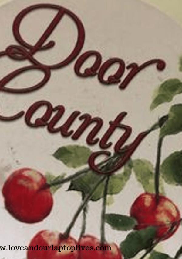 The Best Door County Adventures for Adults