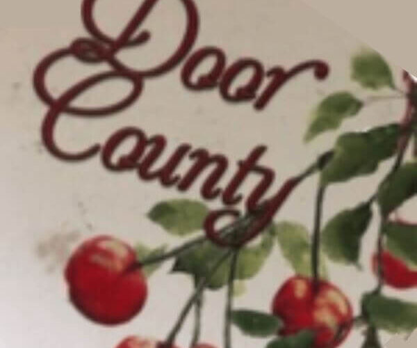 romantic things for couples to do in Door County