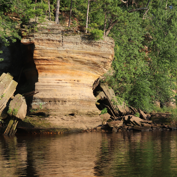 Wisconsin Dells Road Trip | 9 Must-Do Activities