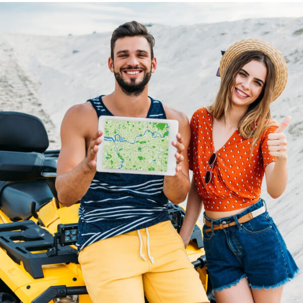 9 Road Trip Essentials Tips | With Packing Lists