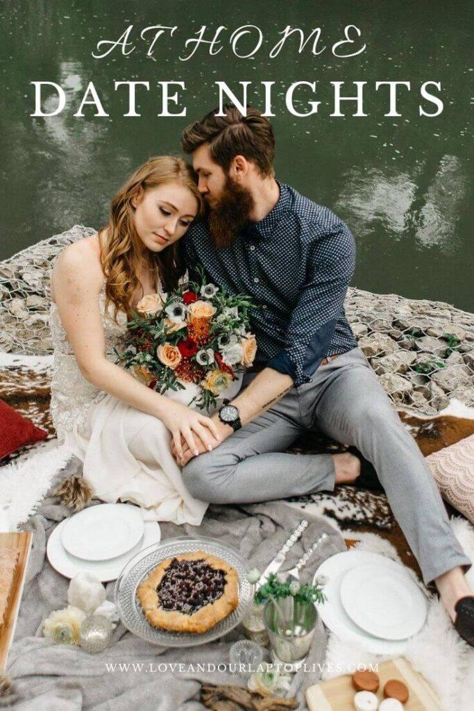Romantic Date Nights Ideas