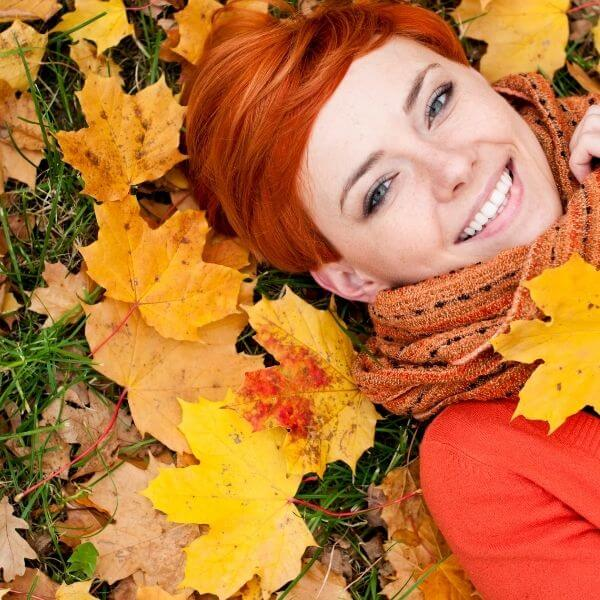 25 Self Care Activities That Will Have You Loving Fall