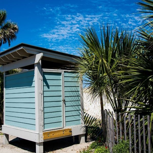 12 Romantic Things To Do On Tybee Island, Georgia For Couples