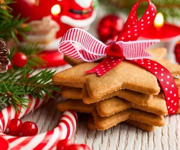 Almost forgotten Christmas traditions