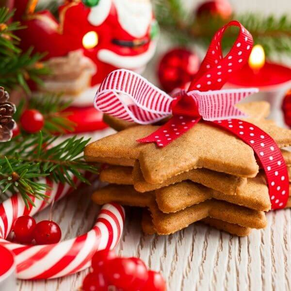 20 Almost Forgotten Christmas Traditions That Will Rekindle Christmas Magic