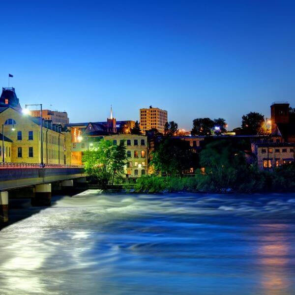 12 Fun Things To Do In Appleton, Wisconsin For Couples